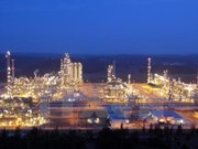 Dung Quat Refinery plans for IPO