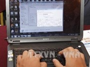 HCM City's state agencies to use electronic signatures