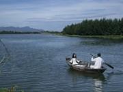 Spain hosts Vietnam film week