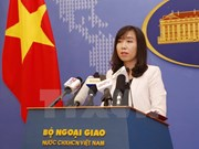 Vietnam condemns attack in Manchester, offers sympathy to UK