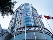 Over 1,000 investors join Viglacera share auction