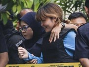 Malaysia: Third court hearing on murder of DPRK citizen held