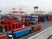 RoK exports to ASEAN increase thanks to FTA
