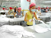 MoIT urged to fine-tune draft plan on industrial restructuring