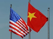 Vietnam, US look for signing of customs assistance agreement