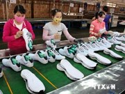 Dong Nai earns 1.8 bln USD from exports to US