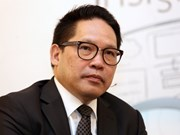 Thailand to promote EEC projects in Japan
