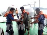 Vietnam sends condolences to Myanmar over aircraft crash
