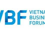 Midterm Vietnam Business Forum 2017 to open this month