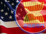 Seminar discusses ASEAN's road for coming years amid challenges
