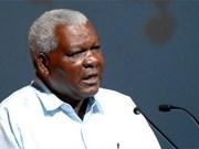 Cuban top legislator starts visit to Vietnam