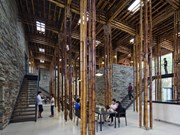 Vietnamese architect wins Asian award