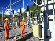 Da Nang increases transformer station's capacity for APEC