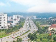 WB approves 53 mln USD to improve Vietnam's urban infrastructure