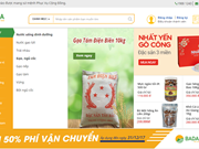 Vietnam launches first specialties e-commerce platform