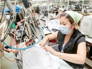 Cambodia launches 10-year financial development strategy