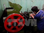 Vietnam's support industry viewed as boasting huge potential