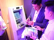 Vietnam banks look to tap into big data
