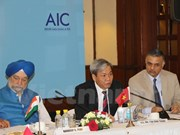 New Delhi meeting celebrates India-ASEAN Partnership anniversary