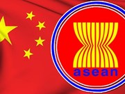 Seminar on ASEAN-China production cooperation held in Beijing