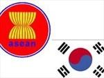 21st ASEAN-RoK Dialogue convenes in Cambodia