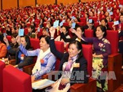 Vietnam leads Asia in women leadership: Deloitte Global