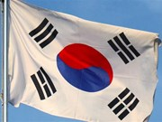 RoK trade to top one trillion USD in 2017