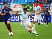 K-League All Stars to send best players to Vietnam