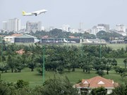 HCM City forms airport expansion task force