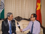 Deputy PM Minh's India visit to deepen bilateral partnership