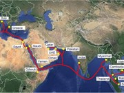 VNPT to deploy AAE-1 submarine cable