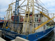 PM orders investigation into low-quality fishing vessel building