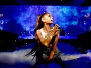 Ariana Grande to play Vietnam show