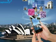 Mobile operators compete to reduce roaming rates