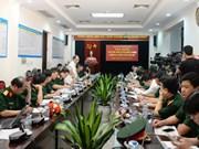 Combining economic, defence duties – army's long-term strategic task