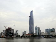 HCM City eyes 3 billion USD for socio-economic development