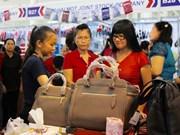 Mini Thailand Week kicks off in Can Tho city