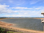 Old reservoirs in north central region create concerns
