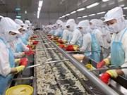 Hanoi eyes industrial zone investors