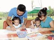 World Population Day marked in Vietnam