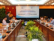 Vietnam among world top 50 innovative countries