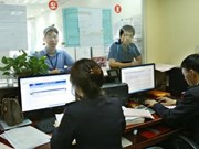 Hanoi launches online public services at level 3 and 4
