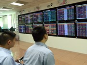 Analysts: Share performance to be mixed