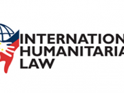 Centre promotes compliance with international humanitarian law