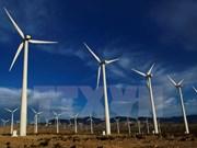 Vietnam, RoK enhance energy cooperation