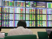 SSC to terminate 28 securities companies
