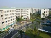 Japanese capital flows in real estate in Vietnam