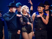 'Chicago' to be staged in Ho Chi Minh City