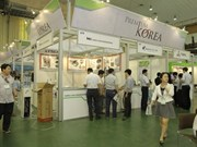 Vietnam, RoK enjoy thriving trade