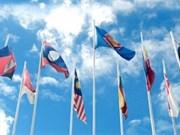 ASEAN enjoys half century of dynamic, comprehensive development